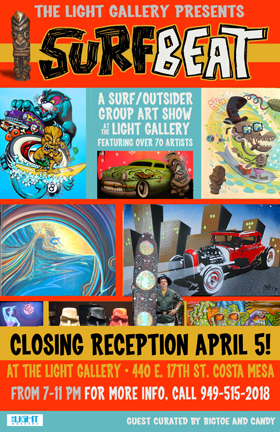 surfbeatclosing-flyer.jpg