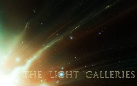 The Light Gallery